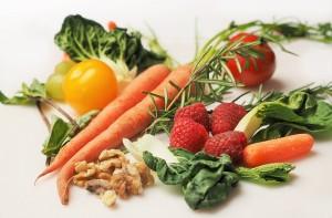 BIO potraviny – dnešní trend