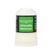 Incognito Repelentní tuhý krystalový deodorant (50 ml)