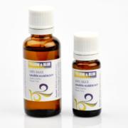Yellow&Blue Silice Vavřín kubébový (30 ml) - přírodní éterický olej