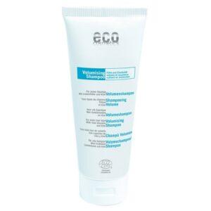 Eco Cosmetics Šampon na objem BIO (200 ml) - s lipovým květem a kiwi