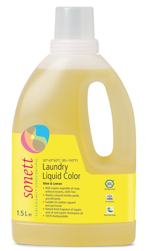 566f9d6e1cb943ee3c6309634e7a5132-laundry-liquid-color-1-5l-en