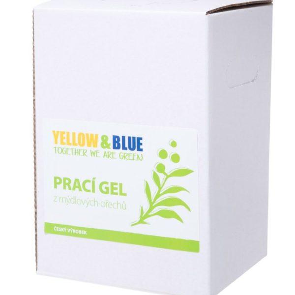 9794303c980f1177446e6670981b6596-praci-gel-bez-vune-5-l-baginbox