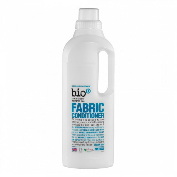 Bio-D-Fabric-Conditioner-1-litre