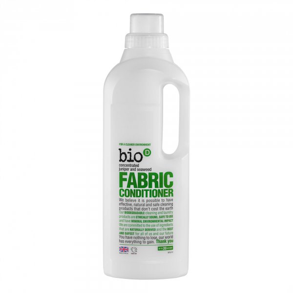 Bio-D-Fabric-Conditioner-Juniper-Seaweed-1-litre