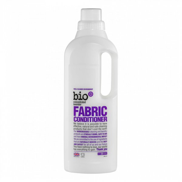 Bio-D-Fabric-Conditioner-Lavender-1-litre