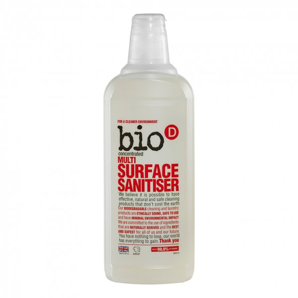 Bio-D-Multi-Surface-Sanitiser-750-ml
