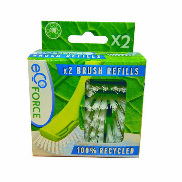 EF-Brush-refills-twin-pack-Front