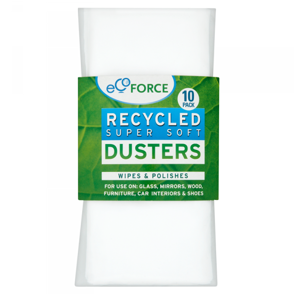 EcoForce-Recycled-Dusters-10-pack