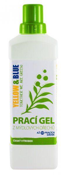 ad6afc62c106230971ba120d12e9b916-praci-gel-1-l