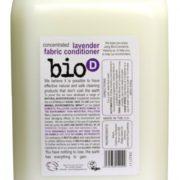 Bio-D Aviváž s vůní levandule (5 l) - hypoalergenní