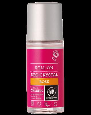 d82541a50ce620811dc0eb5d0a1f18de-deodorant-ruze