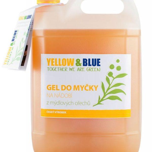 d92e7491ada1ee298e490d988ded8516-gel-do-mycky-5-l