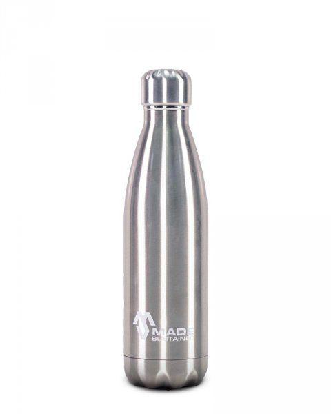 e7b74e4e7c52199ece32558d9eb46014-Knight-bottles-050-silver