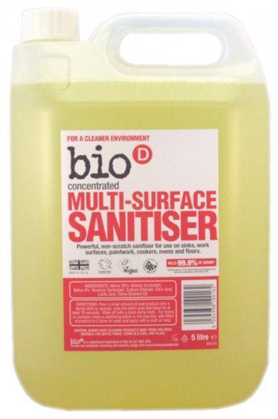 f0b05210862eebadf7f8a2724d382d35-Multi-Surface-Sanitiser-5-Litre