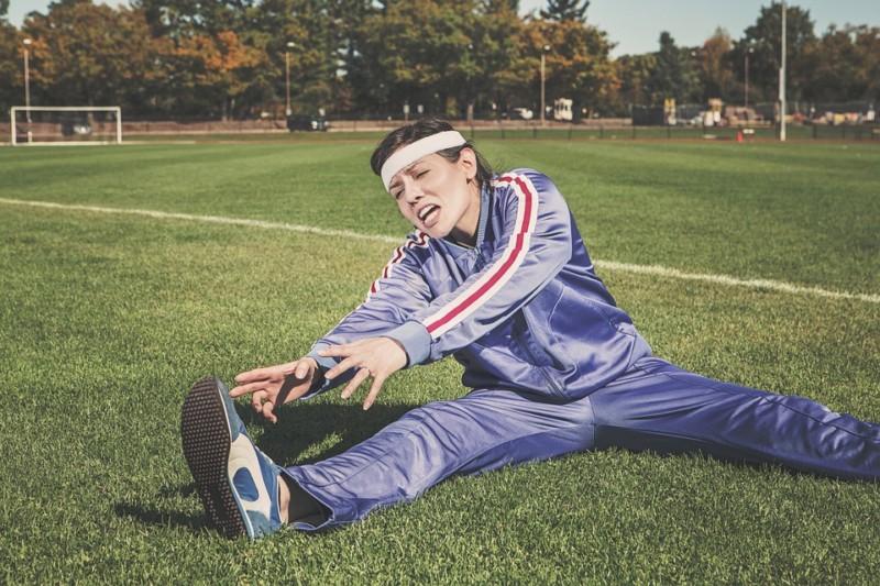 Jak ovlivňuje psychika naše zdraví 2