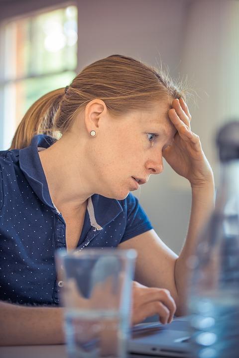Jak ovlivňuje psychika naše zdraví 3