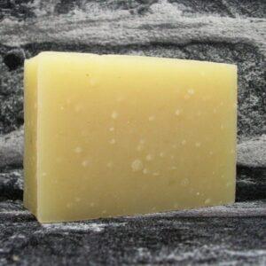 Friendly Soap Přírodní mýdlo aloe vera (95 g) - pro suchou kůži